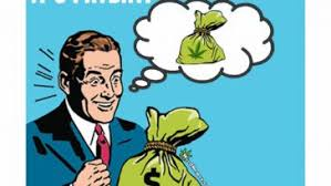 Meme Money - money buys bag of weed happiness funny weed memes