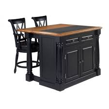home styles orleans kitchen island affordable countertop options tags fabulous cheap kitchen