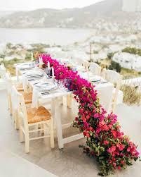 wedding centerpieces 821 best wedding centerpieces images on bridal table