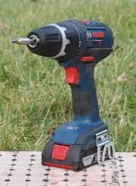 wedding registry power tools great wedding registry gift ideas set of cas and we