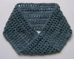 mobius scarf pattern cat bordhi crochet möbius