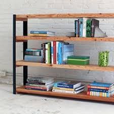 Bookshelf Website Best 25 Desktop Bookshelf Ideas On Pinterest Simple Computer