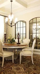 star furniture dining table star furniture san antonio 15