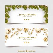 merry vectors photos and psd files free