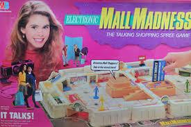 12 forgotten u002790s board games girls
