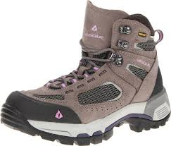 womens walking boots sale amazon com vasque s 2 0 tex hiking boot