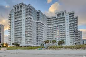 157 seawatch drive 1016 myrtle beach sc mls 1705346 199 900 2 myrtle beach real estate seawatch south twr 2 mb arcadi