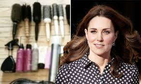 lob haircut wiki kate middleton hair secrets revealed amanda cook tucker instagram