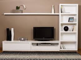 Furniture For Lcd Tv Corner Furniture Between To Wall For Lcd Tv Home Combo
