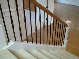 158 best balusters u0026 newel post images on pinterest newel posts