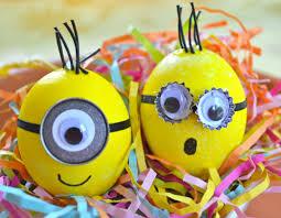 minion easter eggs minion easter eggs easter and minion eggs