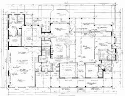 luxury home blueprints custom home floor plans modern farmhouse floor plans ideas