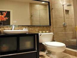 Glass Showers For Small Bathrooms Small Bathroom Remodel Budget Black Vanity Sink Cabinet