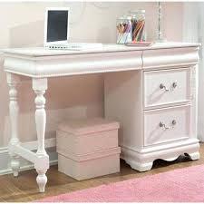 bedroom desk chair vulcanlyric org