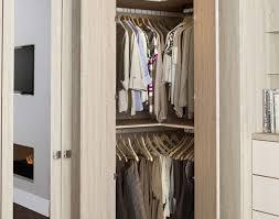 wardrobe corner wardrobe closet wonderful wardrobe closet