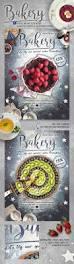 best 25 bakery shop design ideas on pinterest bakery design