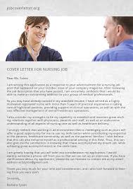 Registered Nurse Job Description Resume by New Grad Family Nurse Practitioner Cover Letter Drugerreport Web
