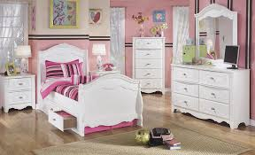 Twin Sized Bed Desirae Twin Size Sleigh Bed