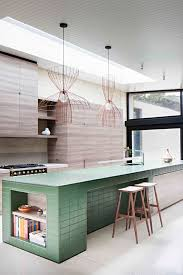 best 25 fitted kitchens ideas on pinterest diy fitted kitchens