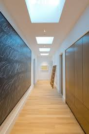 best 25 modern skylights ideas on pinterest skylights glass