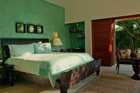 40 astounding paint colors for bedrooms slodive