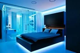 Bedroom Led Lights Led Lights For Bedroom The Partizans