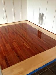 image of hardwood floor designs websterhardwood border design