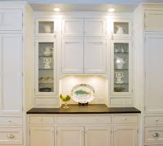 Buy Unfinished Kitchen Cabinet Doors Unfinished Cabinet Doors Lowes Kitchen Cabinets Door Replacement