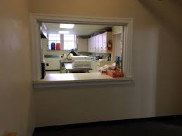 file 2016 03 12 10 30 59 kitchen service window in the hallway