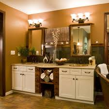 some factors to consider before choosing the best vanity lighting