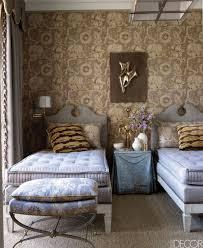Room Bed Design Home Design Ideas Contemporary Modern Style - Aubergine bedroom ideas
