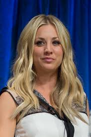 why did kaley christine cuoco sweeting cut her hair kaley cuoco alchetron the free social encyclopedia