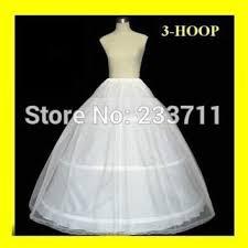 hoop wedding dress shop skirt wedding dress on wanelo