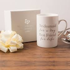 wedding gift ideas uk personal wedding gift ideas uk lading for