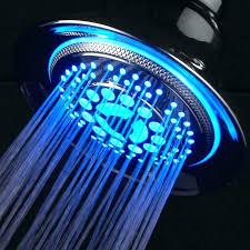 Low Flow Bathroom Faucet Shower Head Best Laminar Flow Shower Head Low Flow Laminar
