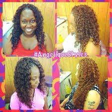 chicago tree braid styles by angelique home facebook