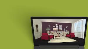 3d design software for mac free entrancing best home interior