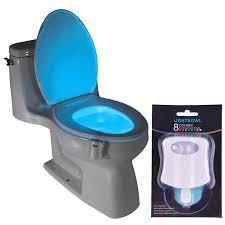 Uv Light Bathroom Bathroom Uv Light 28 Images Other Bathroom Rechargeable
