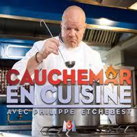 stiring wendel cauchemar en cuisine cauchemar en cuisine m6 à stiring wendel 2012