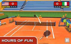 tennis apk play tennis 2 2 apk android 2 3 2 3 2 gingerbread apk tools