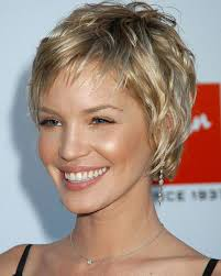 after chemo hairstyles pin by city girl club on beauty pinterest short pixie red hair