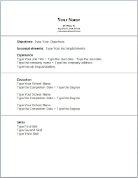 sample resume for tim hortons sample i with bright design i cover
