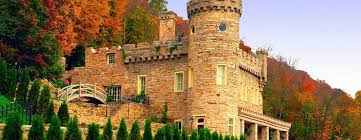 wedding venues in wv 7 jaw dropping mountain wedding venues wonderful west virginia