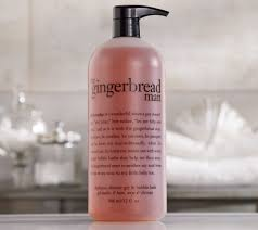 philosophy supersize holiday 3 in 1 shower gel page 1 u2014 qvc com