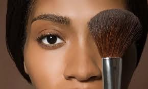 professional makeup schools top 5 professional makeup schools in lagos onlinenigeria