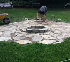 Backyard Landscaping With Fire Pit - outdoor fire pit designs diy tag best outdoor fire pits outdoor