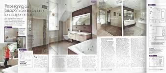 Robertson Bathroom Products News Bathroom Design Oxford Abingdon Newbury U0026 Henley On