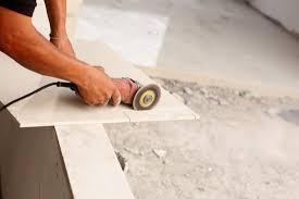 flooring installation specialists fl kitchen and flooring design