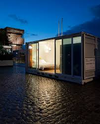 chambres d hotes anvers belgique around hotel à anvers journal du design