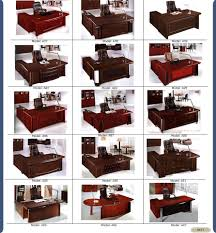latest furniture sofas beds dinning tables office tables